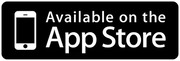https://drycleaningca.com/wp-content/uploads/2021/07/Apple-Play-App-Download.jpg