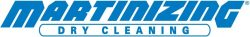 Highest Quality Dry Cleaners | Martinizing Dry Cleaning